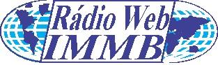 LogoRadioWeb