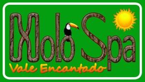 LogoHoloSpa-300x170
